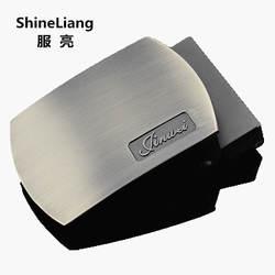 Новый Для мужчин Тактический пряжка на ремешке Цзиньвэй логотип сплава Применение военных холст тела Ширина 3,8 см дизайнеры высокого