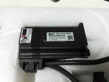 Leadshine Servo Motor Híbrido 57HS20-CE 1.8 grados 2 Fase NEMA 23 con codificador 1000 línea y 1.0 N. m torque
