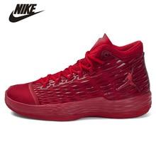 Jordan Shoes  Melo M13 X Men's Basketball Shoes Nike Shoes Men Basket Homme  jordan shoes #902443-618