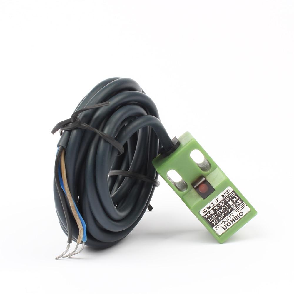 DRAGER 4543155 REV 7 PCB NEW IN PKG
