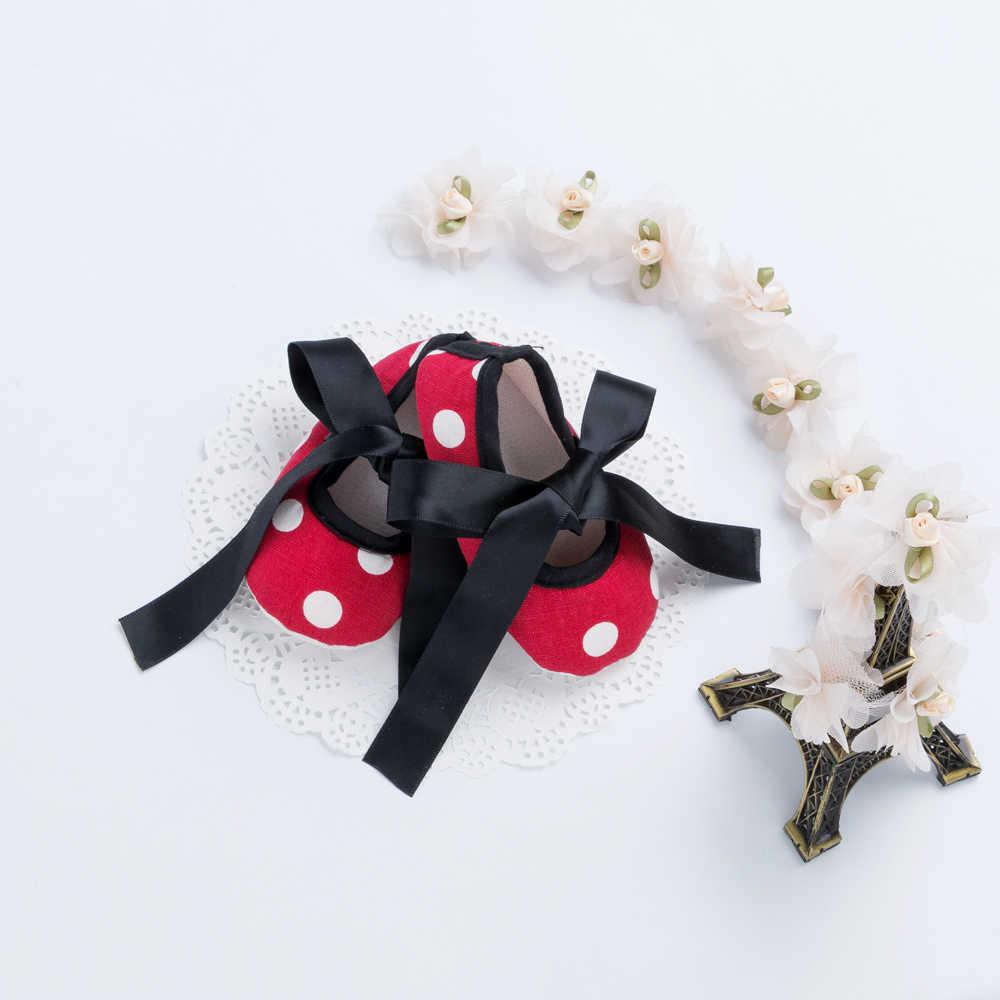 Conjunto de 4 Uds de ropa infantil, Monos Blancos de manga larga, falda de tutú roja con volantes, Pettiskirt, zapatos, diadema, Ropa para Niñas, YK & Loving