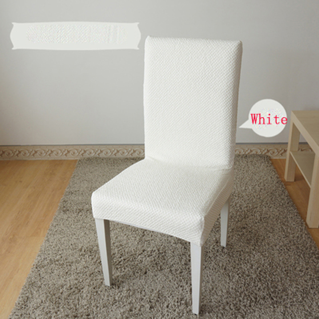 Exceptionnel Cool And Breathable Comfort Summer Chair Cover Universal Home Office  Computer Modern Chair Covers Recreational Chair