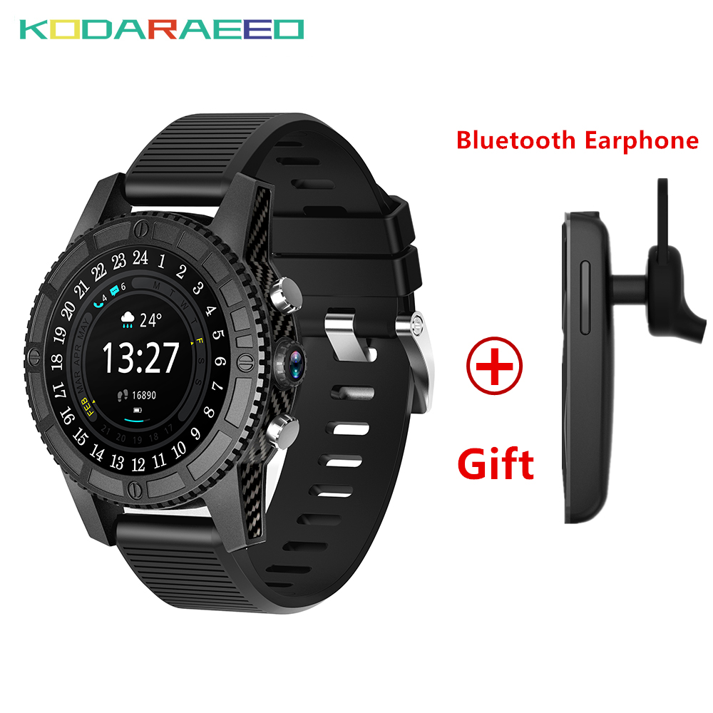 i7 smart watch Android 7.0 Quad Core 4G SmartWatch phone Heart Rate tracker GPS wifi Bluetooth relogios for Samsung gear S3 free shipping makibes mk01 smart watch 1mb 16gb wifi 4g gps heart rate bluetooth quad core google map browser i7 watches phone