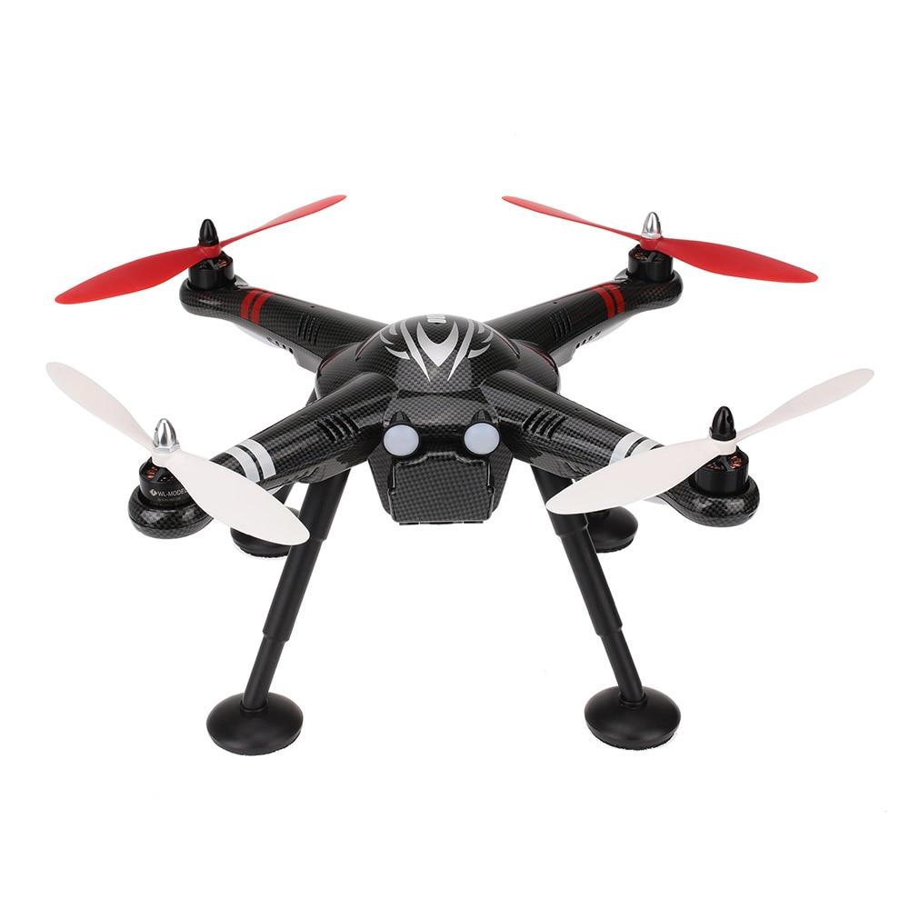 WLtoys RC XK X380 & X380-C FPV GPS Drone 2.4 G 1080 P HD camera RC Quadcopter pesawat Hot camera Drone wltoys xk x380 2 4g rc quadcopter fpv rtf drone with camera hd 1080p gps headless function vs dji phantom 3 drone fast shipping
