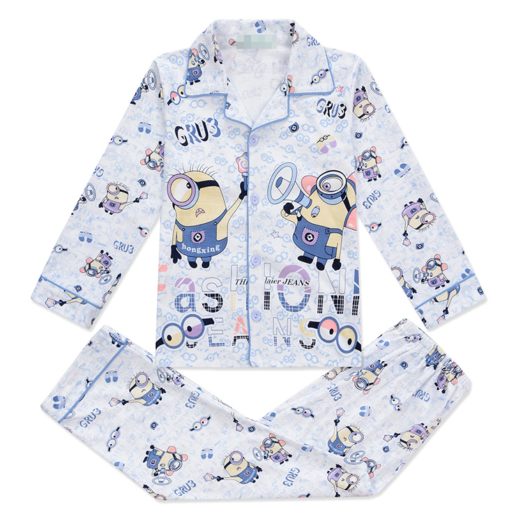 Popular Boys Pajamas Size 14-Buy Cheap Boys Pajamas Size 14 lots ...