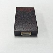 配線ハーネスケーブル can バスボックス/can プロトコルボックス/Canbus デコーダボックス ARKRIFHT カーラジオの Android デバイスのための