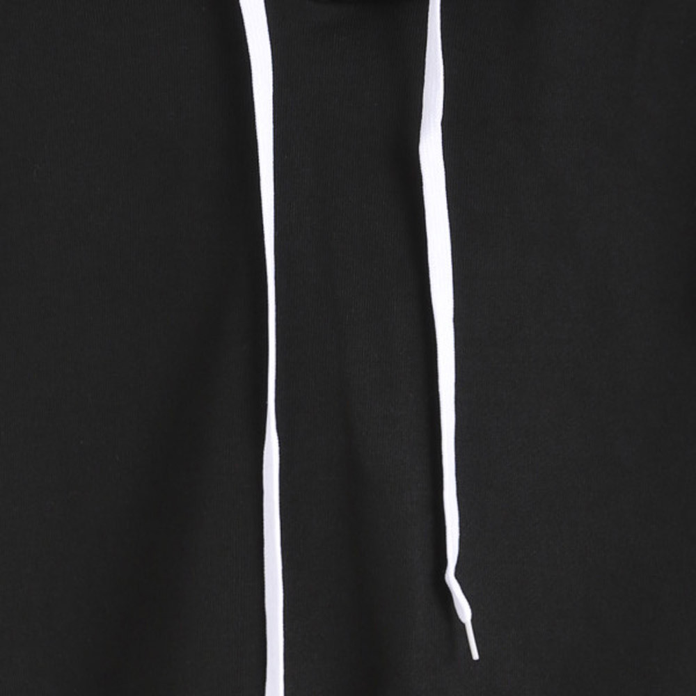KANCOOLD Top Sweatshirts Women Letters Long Sleeve Hoodie Sweatshirt Pullover Tops Causal high quality sweatshirt women 18DEC6 6