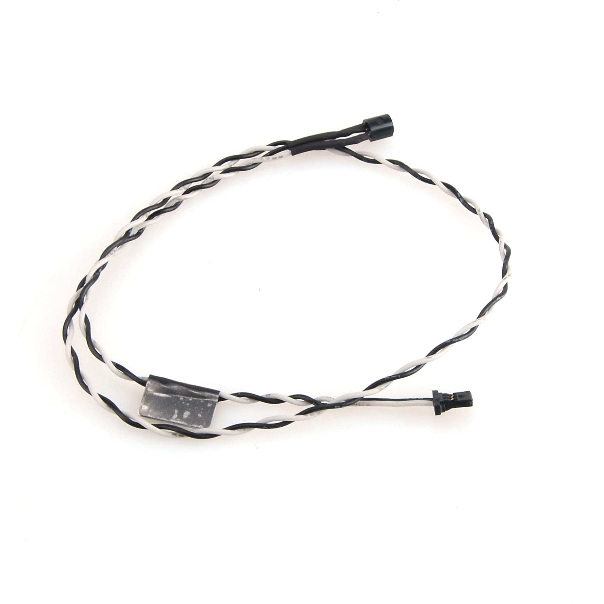 все цены на 8.28 SALE! NEW 593-1361 LCD Temp Sensor Cable for iMac A1312 Mid 2011 MC813 MC814 онлайн