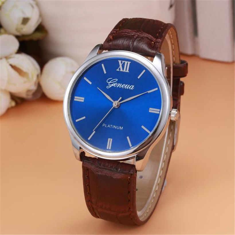 Reloj de pulsera de cuarzo de aleación analógica con diseño Retro para hombre, reloj de pulsera de cuarzo, envío rápido, paquete electrónico