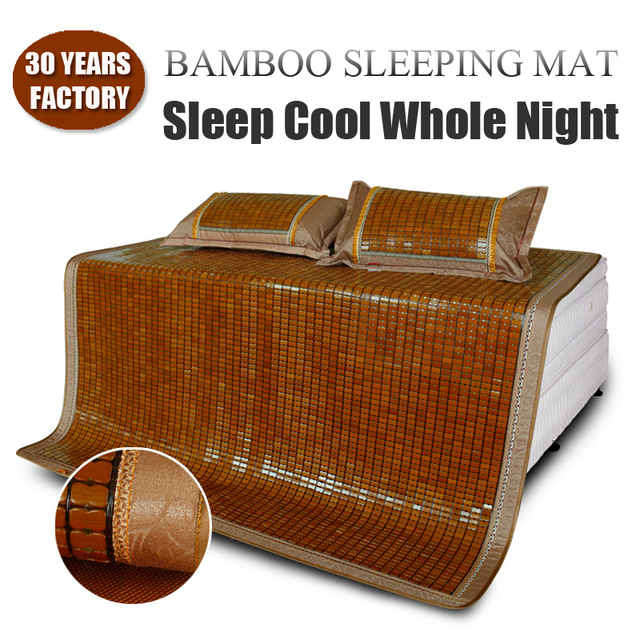 cooling mattress pad king King Size One Piece Summer Sweat Dream Cooling Mattress Pad  cooling mattress pad king