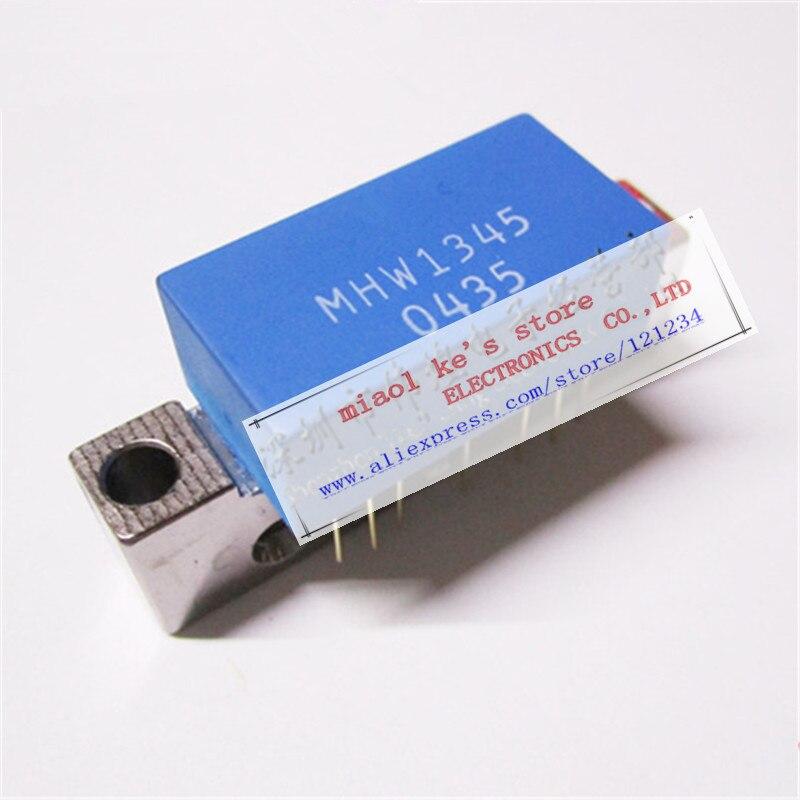 MHW1345   CASE 1302-01  -  High quality originalMHW1345   CASE 1302-01  -  High quality original