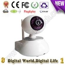 S6315Y-WR камеры безопасности Ночного Видения мини Камеры ВИДЕОНАБЛЮДЕНИЯ 960 P wi-fi onvif Беспроводная Ip-камера Pan Tilt wi-fi hd 1.3MP