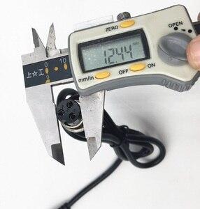 Image 4 - 67.2 v 1.5A 充電器 60 v 1.5A 電源アダプタ 60 v 16 3s リチウムリチウムイオン e バイク自転車電動バイクバッテリー 3 極インライン