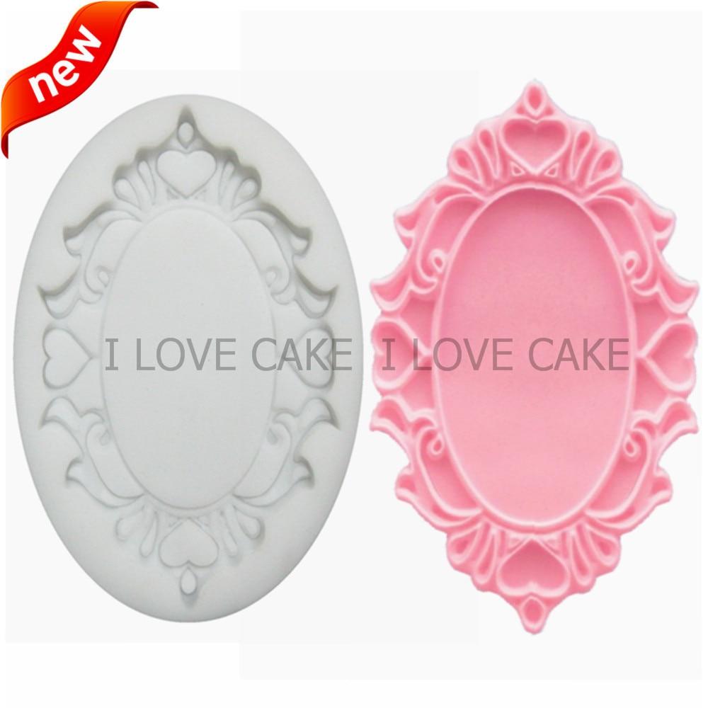 Wilton Silicone Cake Pop Molds
