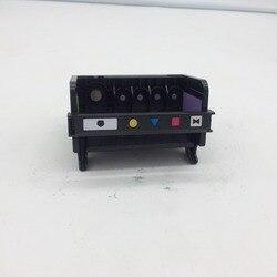 Oryginalna odnowiona głowica drukująca do HP564 OfficeJet 4620e w Sieciowe serwery wydruku od Komputer i biuro na