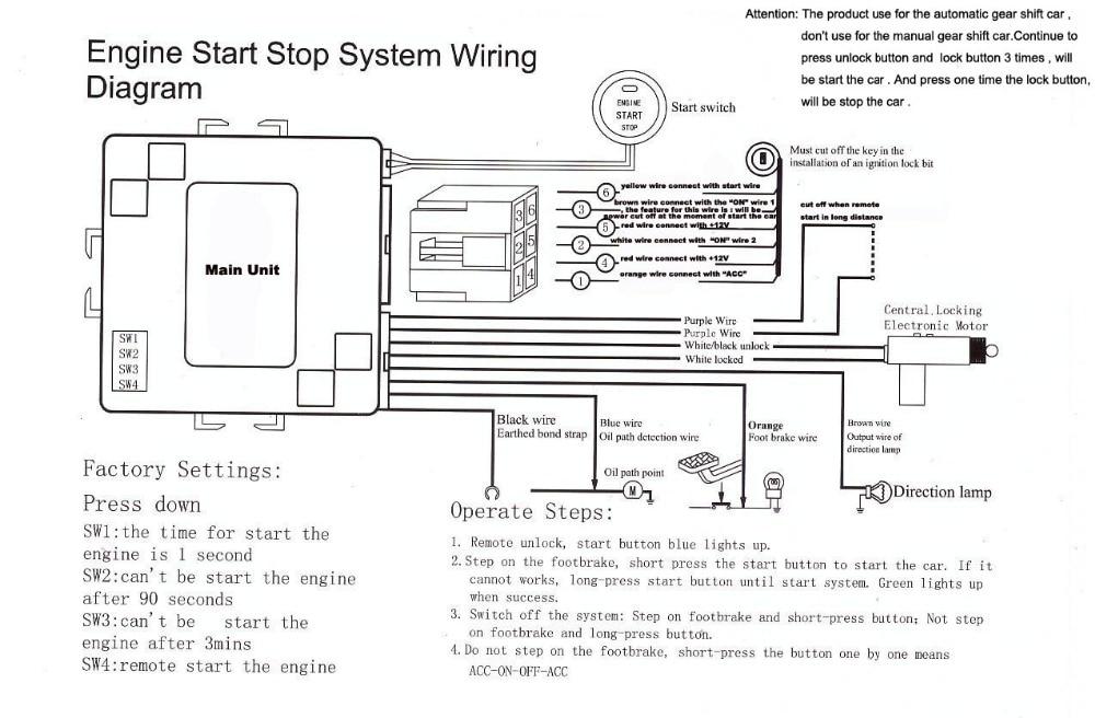 viper 5704v wiring wiring diagram schematic
