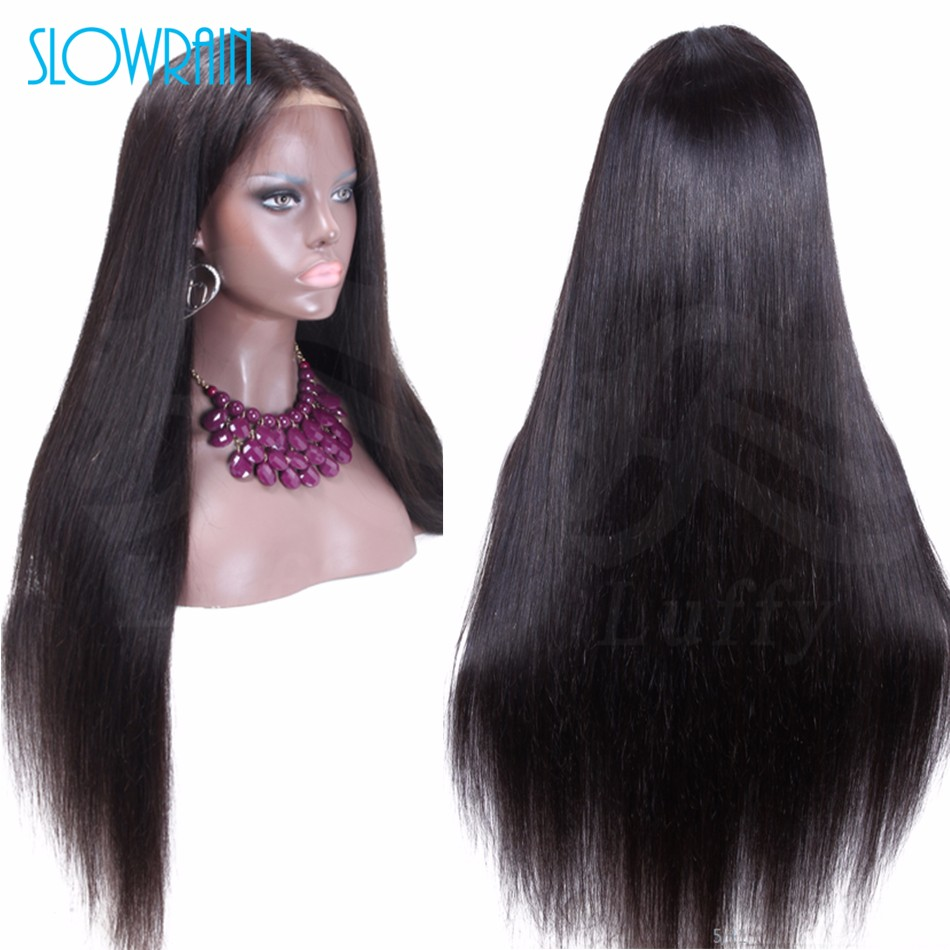 straight full lace wigs 03