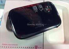 Huawei e5776s-32 wifi router 4g mobile hotspot router huawei envío libre
