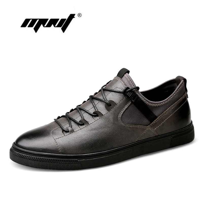 New Arrial Men Casual Shoes Top Quality Genuine Leather Shoes Men Plus Size Comfort Loafers Moccasins top brand high quality genuine leather casual men shoes cow suede comfortable loafers soft breathable shoes men flats warm