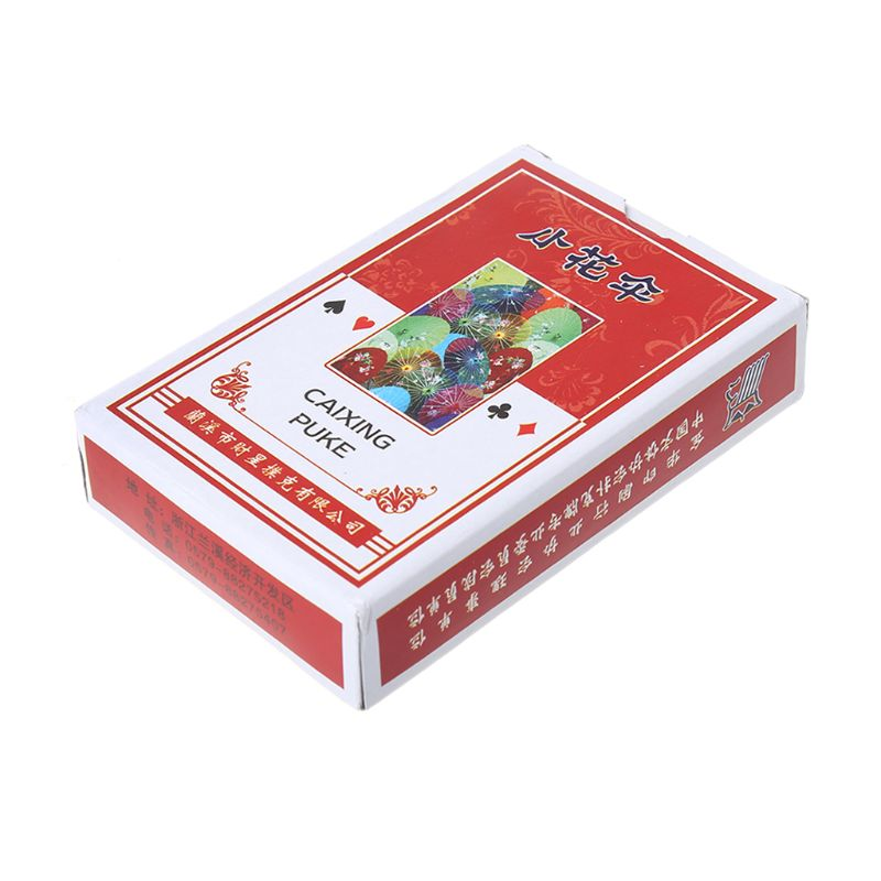 a-deck-of-font-b-poker-b-font-cards-family-gathering-party-night-club-bar-casino-playing-card