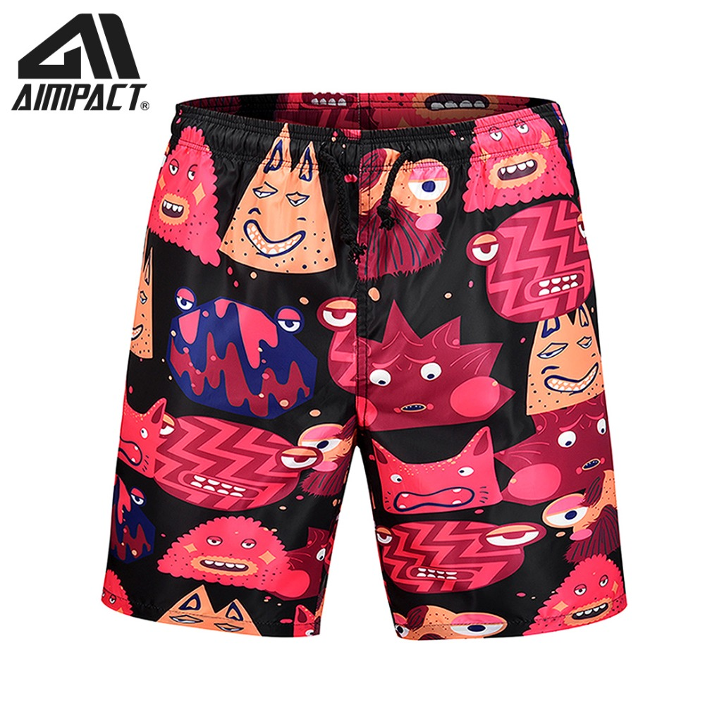 3D Print Fashion Summer Men's   Board     Shorts   2019 New Sea Beach Surfing Pool Swimming   Short   Trunks Fashion Casual   Shorts   AM2141