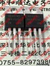 10pcs/lot IRLB8743(China (Mainland))