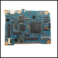 Nuevo 100 original para canon PowerShot G1X cámara Digital para canon g1x placa principal placa madre