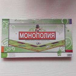 Divertido magnate juegos de Scrabble en ruso chico crucigrama de ortografía juegos de juego anagramas SC-003