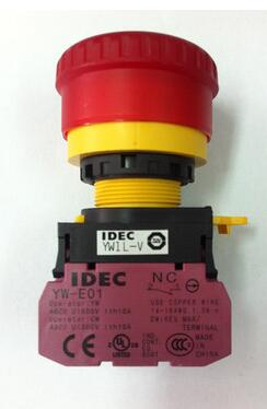цена на Free Shipping 1pcs/lot  Button switch 30mm -ABN111