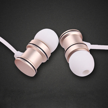 qijiagu   10sets Wireless Bluetooth Earphones Noise Canceling  With Mic Sport Bluetooth Headsets все цены