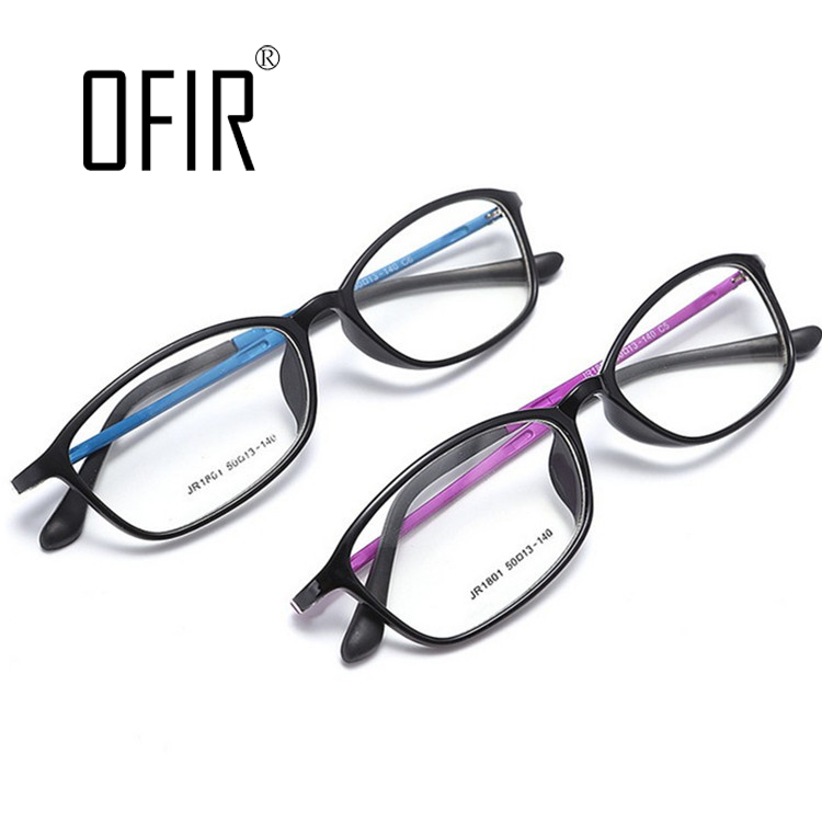 glasses frames for sports  Online Get Cheap Sports Spectacles -Aliexpress.com