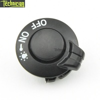 D750 ON/OFF Button Of Top Cover Repair Parts For Nikon|buttons buttons|button on offbutton top -