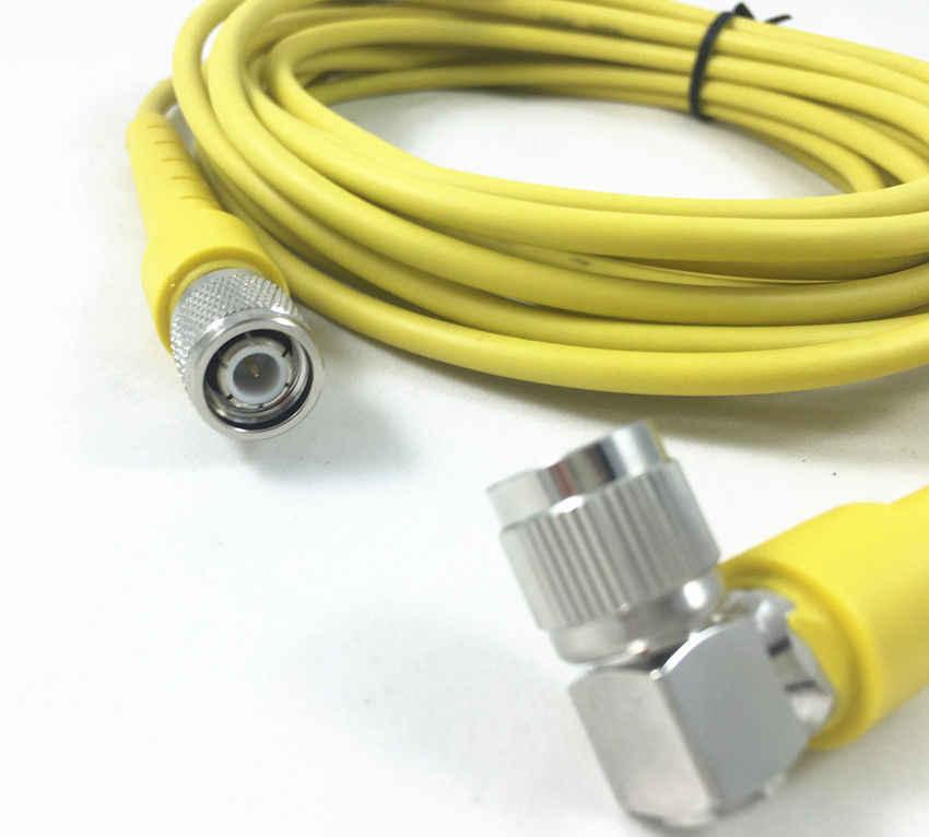 NEW 2 8m Trimble Cable Trimble GPS SPS RADIO R8 R7 5800 5700 4800 4700  Series cable Trimble GPS antenna TNC-TNC cable