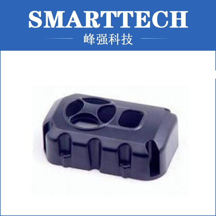 custom silicone parts press molding headset cover