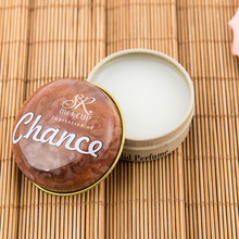 1 Pcs Feminino Per fumes and Fragrances for Women Brand Originals Deodorant  Hot Lady Perfumesl Solid Fragrance Parfum Femme