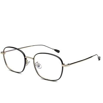 e4ad36a78068e MAM MAM polarizado polarizado polarizado de Polaroid gafas sol hombre  Sunglass gafas hombre OHrqdOw