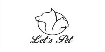 Let's Pet Китай