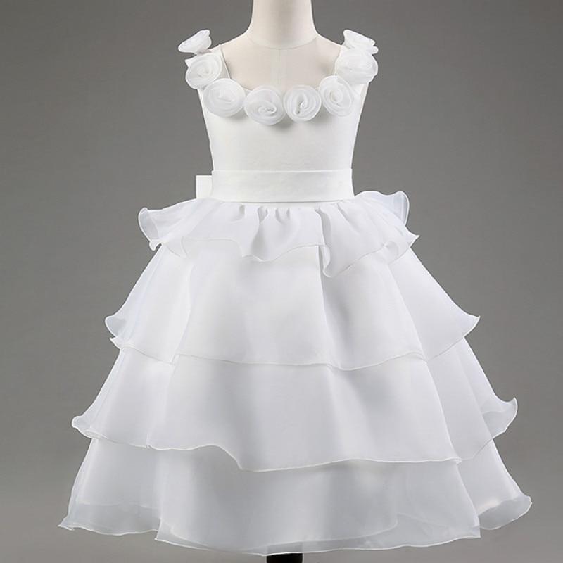 Toddler Dressy Dresses Promotion-Shop for Promotional Toddler ...
