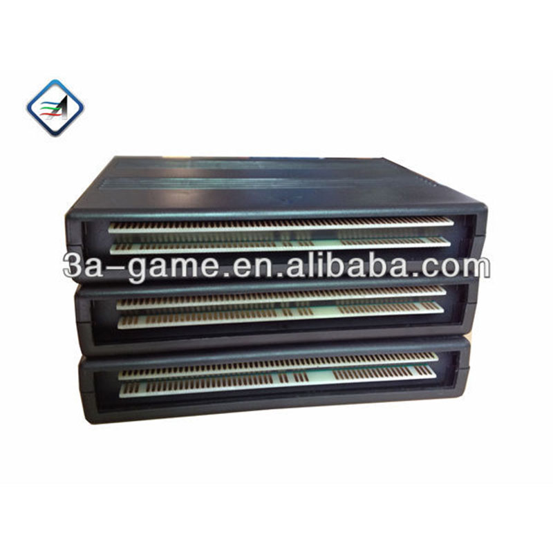 MVS Neo Geo SNK 108 in 1 fighting game cartridge jamma multi game pcb / game board neo-geo-cartridge standard JAMMA mvs jamma neo geo snk 150 in one fighting game cartridge jamma multi game pcb game board