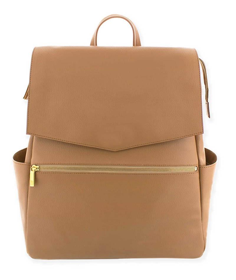 PU Mummy Maternity Nappy Bag Travel Backpack Nursing Diaper Bag Women Fashion maternity bag for baby mommy diaper bag (6)
