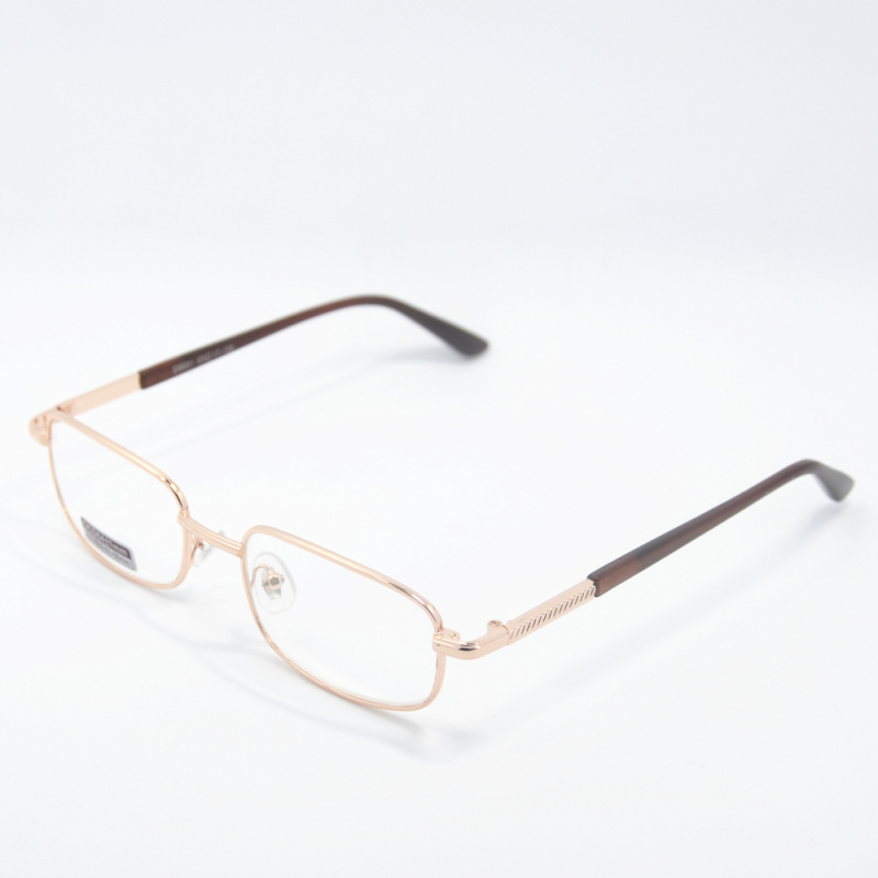 8ea05f0b89db Bulk Metal Frame Reading Glasses