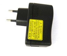 5V 2A/2000mA USB EU AC Adapter For Samusng T8,T9,T11,T88,T81 G1,Gloria Tablet PC Power Charger Supply