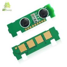 CLP-360 CLP-362 CLP-364 CLP-365 для samsung Xpress SL-C410W SL-C460W SL-C460FW CLX-3300 CLT-K406S 406 микросхема картриджа с тонером