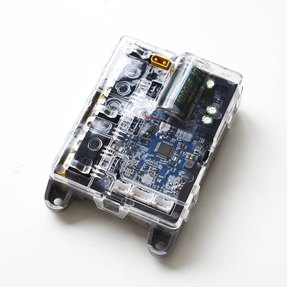 Contrôleur d'ordinateur xiaomi m365 pro ecu - 2