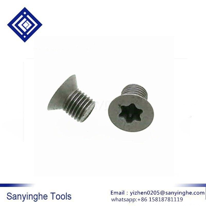 SHDIATOOL 2pcs M14 Thread Dia 40mm Vacuum Brazed Diamond Drilling Core Bits Professional Drillingbit Hole Saw