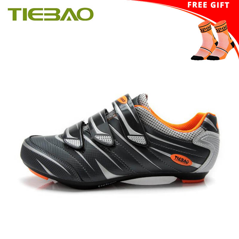 TIEBAO road cycling shoes men women self-locking breathable superstar bicycle road pedals bike shoes superstar original sneakersTIEBAO road cycling shoes men women self-locking breathable superstar bicycle road pedals bike shoes superstar original sneakers