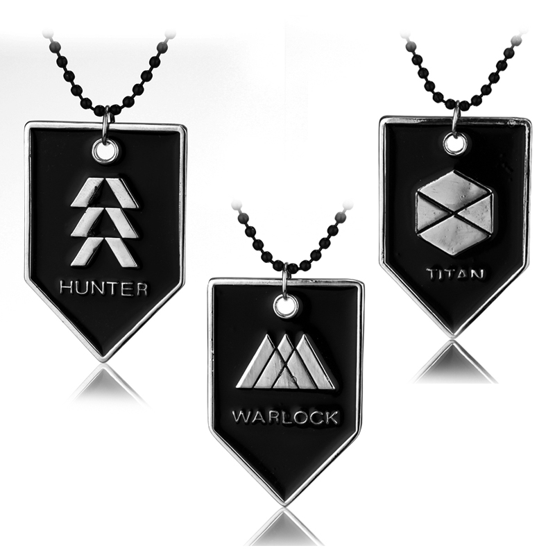 Buy Destiny Symbol And Get Free Shipping On Aliexpress