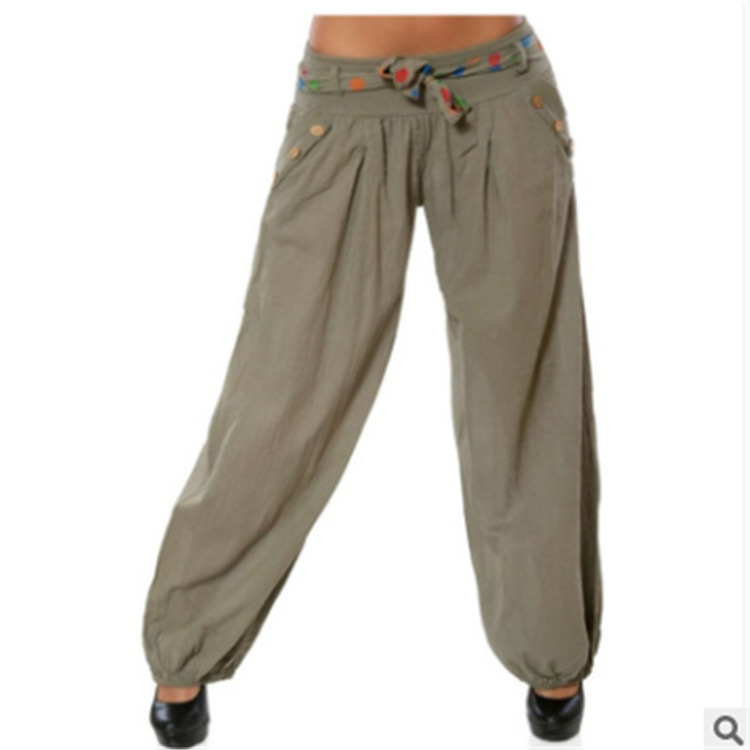 Wide     leg     pants   flare   pant   2019 fashion women sexy festivals clothes elegance female womens clothes cute ladies plus size