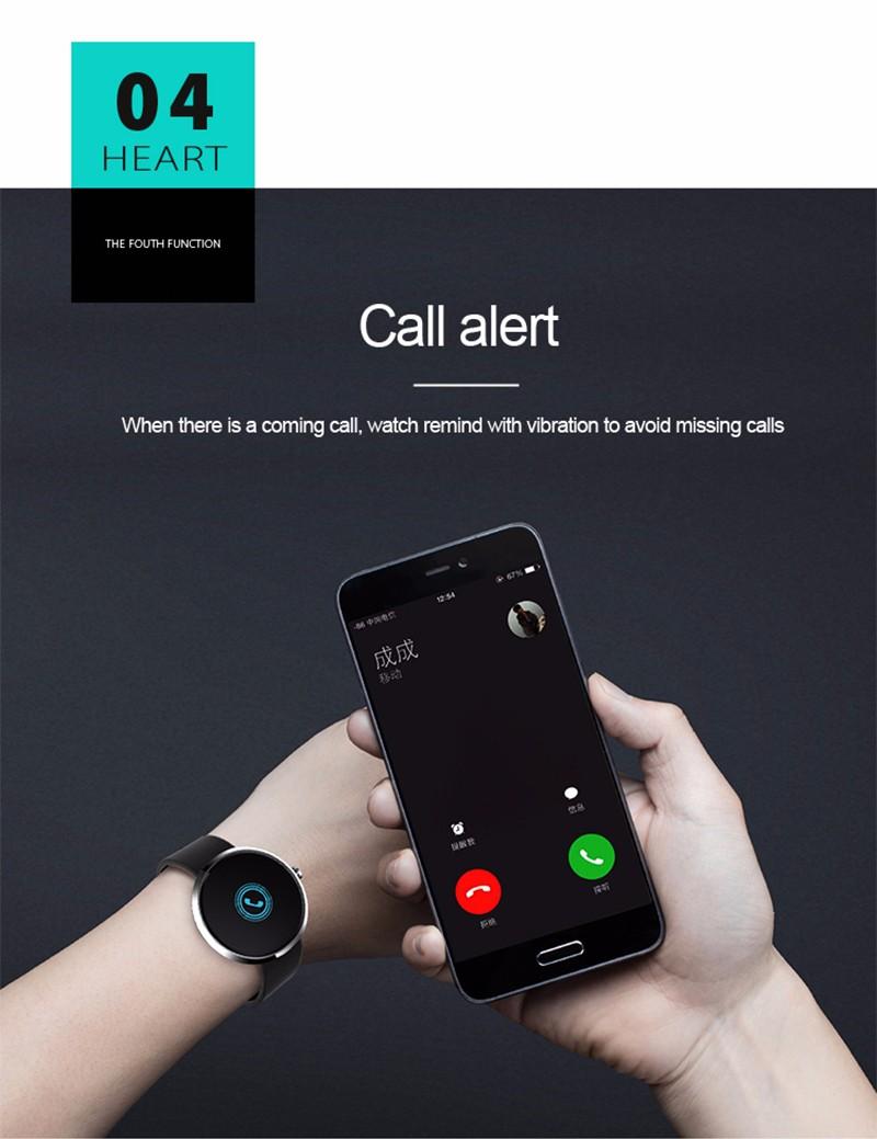 H09-Blood-pressure-watch_07