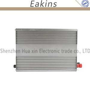 Image 4 - CPS 8412 High Efficiency Compact Adjustable Digital DC Power Supply 84V 12A OVP/OCP/OTP Power Supply EU AU Plug